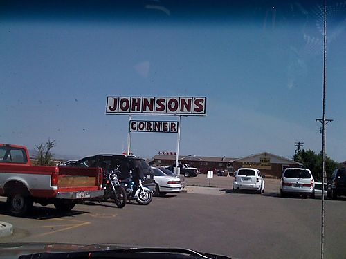 Jcorner