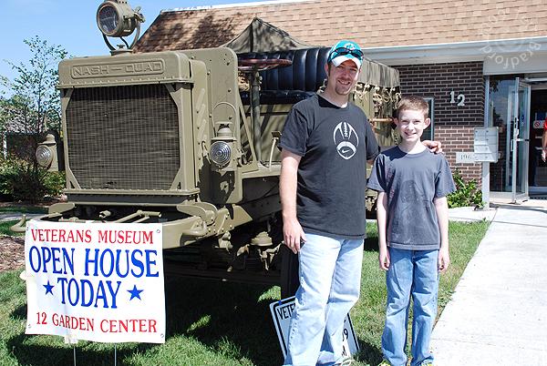 Veteransmuseum1
